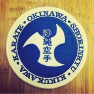 OKINAWAN KARATE SCHOOL BANGALORE photo