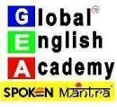 Global English Academy -Spoken Mantra photo