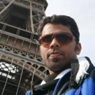 Prasok XML Webservices trainer in Bangalore