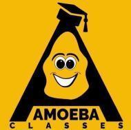 Amoeba Classes photo