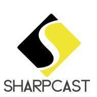 SharpCast Solutions Data Visualization institute in Pune