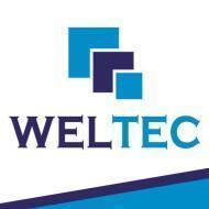 WELTEC Institute Software Testing institute in Vadodara