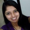 Bhoomi R. photo