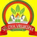 Vidya Vruksha photo