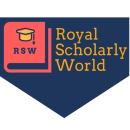 Royal Scholarly World photo