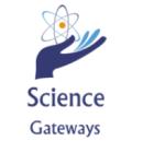Science Gateways photo