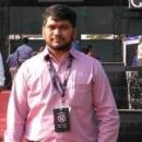 K. Kiran Kumar photo