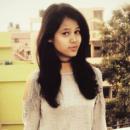 Priyanka Pawar photo