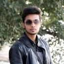 Abhishek Biswas photo