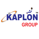 Kaplon Group photo