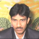 BIJAY KUMAR NAYAK photo