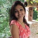 Monisha Manjul photo