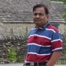 Shrikant Kendurkar photo