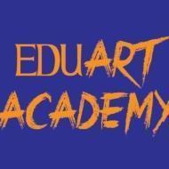 EDUART Academy Fine Arts institute in Gurgaon