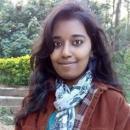 Jayamala K. photo