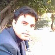 S. Kumar photo