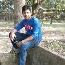 Dibbendu R. photo
