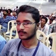 Avula Gurunath Class 6 Tuition trainer in Chennai