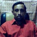 Kumar Meertunjay photo
