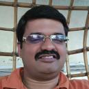Venkatesh S picture