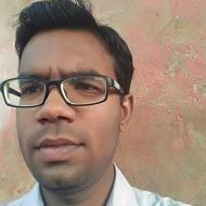 Surya Prakash photo