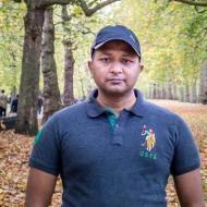Ram Choudhary photo
