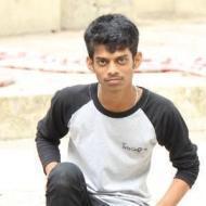 A Mohamed Ashik Class 11 Tuition trainer in Chennai