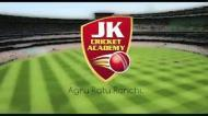 J K Cricket Academy photo