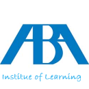 ABA Institute Of Learning photo