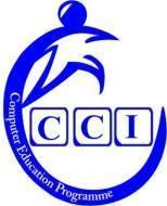 City Computer Institute C Language institute in Gurgaon