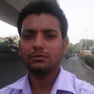 Rizwan Khan Cooking trainer in Hyderabad