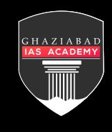 Ghaziabad IAS Academy UPSC Exams institute in Ghaziabad
