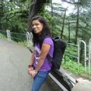 Surbhi G. photo