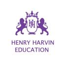 Henry Harvin Education photo