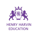 Henry Harvin Education photo