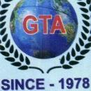 global teachers academy photo