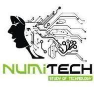 Numitech CATIA institute in Ludhiana