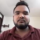 Atul Kumar photo