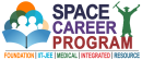 Space Career Program photo