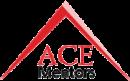 Ace Mentors photo