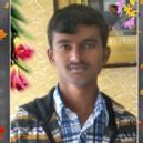 Venkanna D. photo