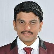 Balasubramani Mechanical CAD trainer in Bangalore