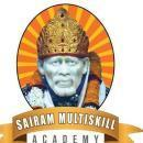 Sairam Multiskill Academy photo