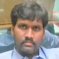 Nagkothapalli Selenium trainer in Hyderabad