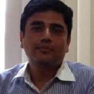 Gopal Kumar photo