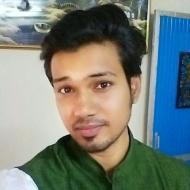 Parvez Alam Khan photo