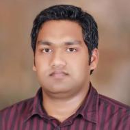 Abhishek Data Warehouse trainer in Pune