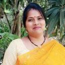 Aparna N. photo