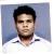 Sanil Chavan picture