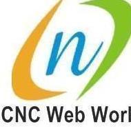 CNC WEB WORLD Angular.JS institute in Mumbai